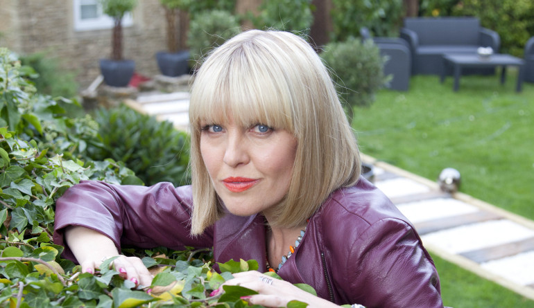 Agatha Raisin: The Quiche of Death - Mammoth Screen